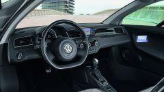 Volkswagen XL1  - Immagine: 32