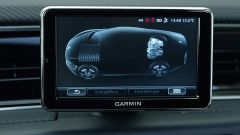 Volkswagen XL1  - Immagine: 35