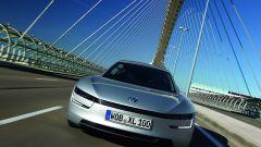 Volkswagen XL1  - Immagine: 3