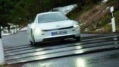 Volkswagen XL1  - Immagine: 16