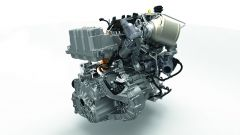Volkswagen XL1  - Immagine: 45