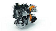 Volkswagen XL1  - Immagine: 47
