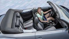 Volkwagen Maggiolino: le foto del model year 2017 - Immagine: 25