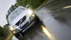 Volvo, arriva sull'XC-60 il Pedestrian Detection - Immagine: 10