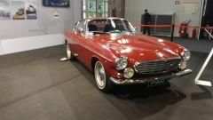 Volvo ad Auto Moto d'Epoca di Padova celebra i suoi 90 anni - Immagine: 12
