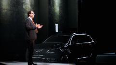 Volvo: arriva un nuovo tre cilindri - Immagine: 9