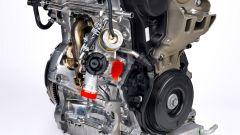 Volvo: arriva un nuovo tre cilindri - Immagine: 3