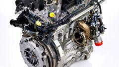 Volvo: arriva un nuovo tre cilindri - Immagine: 1