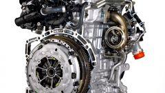 Volvo: arriva un nuovo tre cilindri - Immagine: 5