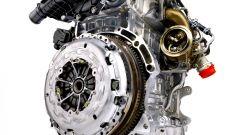 Volvo: arriva un nuovo tre cilindri - Immagine: 6