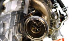 Volvo: arriva un nuovo tre cilindri - Immagine: 7