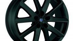 Volvo C30 Black Design - Immagine: 15