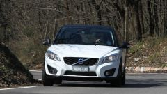 Volvo C30 Black Design - Immagine: 6