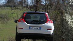Volvo C30 Black Design - Immagine: 3