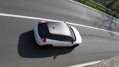 Volvo C30 Black Design - Immagine: 1