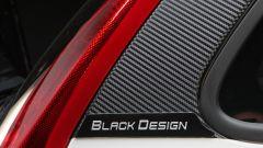 Volvo C30 Black Design - Immagine: 10