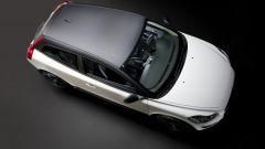 Volvo C30 Black Design - Immagine: 7