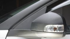 Volvo C30 Black Design - Immagine: 11