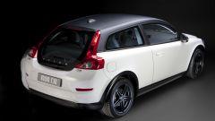 Volvo C30 Black Design - Immagine: 9