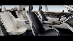 Volvo cambia strategia: torna la Polar? - Immagine: 10