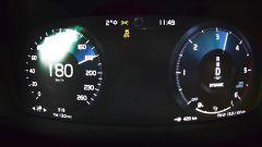 Volvo Care Key, velocità massima configurabile anche a distanza