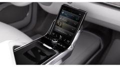 Volvo Concept 26 - Immagine: 11