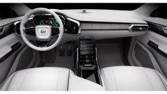 Volvo Concept 26 - Immagine: 3