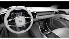Volvo Concept 26 - Immagine: 5