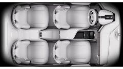 Volvo Concept 26 - Immagine: 7