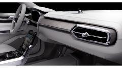 Volvo Concept 26 - Immagine: 6