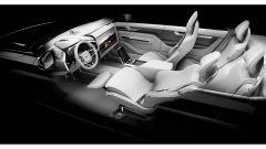 Volvo Concept 26 - Immagine: 8