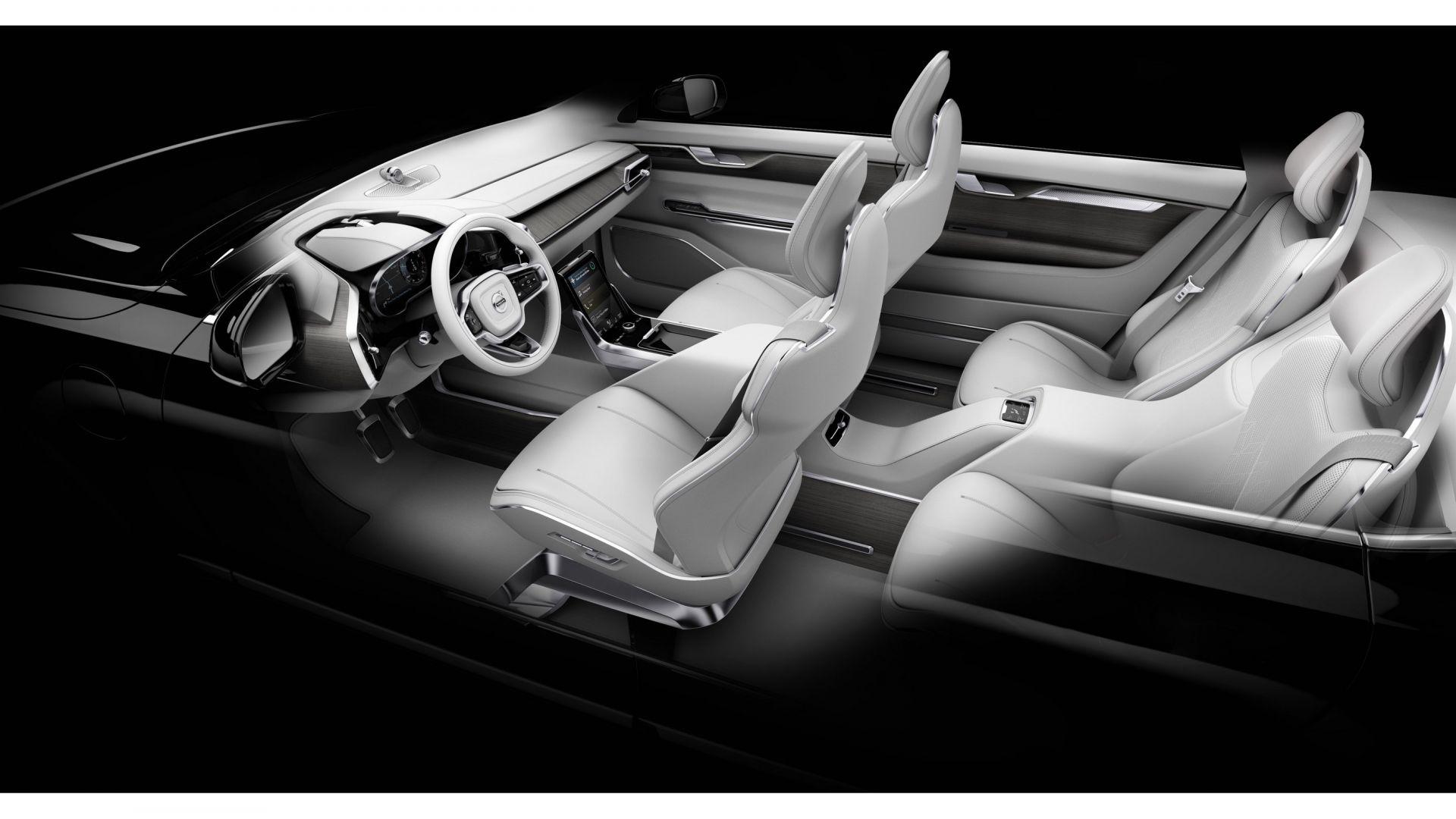 novit auto volvo concept 26 motorbox. Black Bedroom Furniture Sets. Home Design Ideas