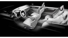 Volvo Concept 26 - Immagine: 9