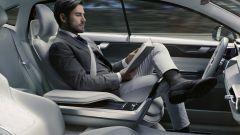 Volvo Concept 26 - Immagine: 1