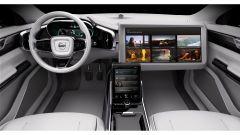 Volvo Concept 26 - Immagine: 4