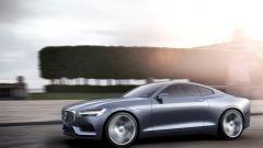 Volvo Concept Coupé - Immagine: 13