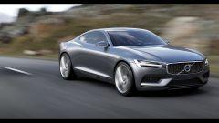 Volvo Concept Coupé - Immagine: 27