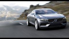 Volvo Concept Coupé - Immagine: 16