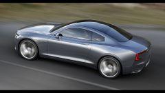 Volvo Concept Coupé - Immagine: 12