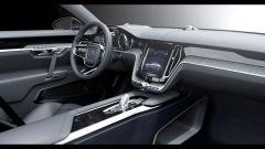 Volvo Concept Coupé - Immagine: 30