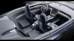 Volvo Concept Coupé - Immagine: 31