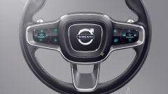 Volvo Concept Coupé - Immagine: 37