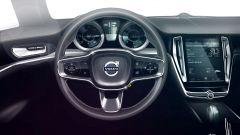 Volvo Concept Coupé - Immagine: 32