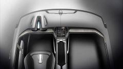 Volvo Concept Coupé - Immagine: 47