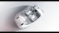 Volvo Concept Coupé - Immagine: 46
