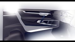 Volvo Concept Coupé - Immagine: 15