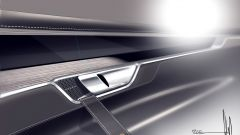 Volvo Concept Coupé - Immagine: 33