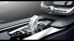 Volvo Concept Coupé - Immagine: 14