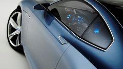 Volvo Concept Coupé - Immagine: 17