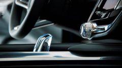 Volvo Concept Coupé - Immagine: 18